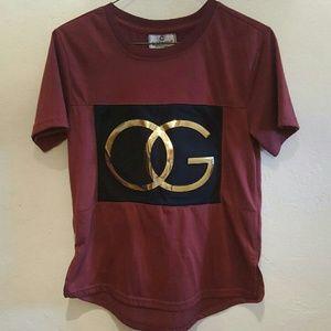 2/$25 Boy Bundle Akademiks Boys T-shirt